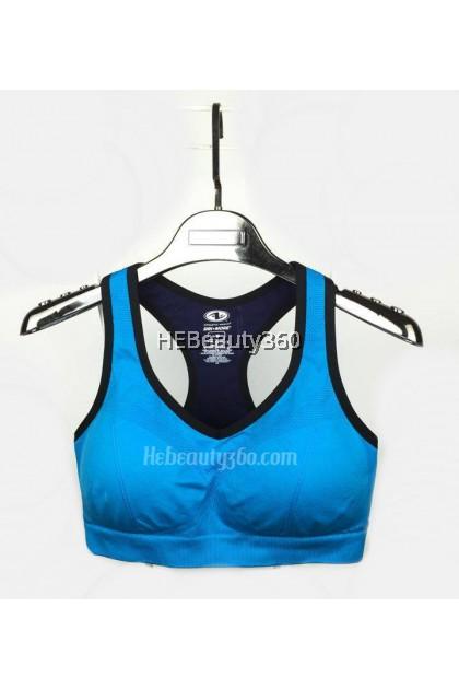 Athletic Works Sports Bra (READY STOCK)