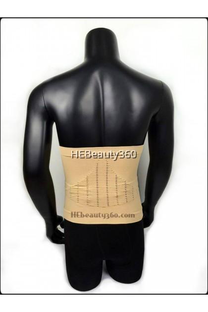 3D JOLINESSE MASSAGE WAIST SHAPER