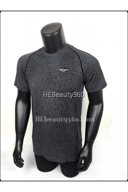 NEWYORKERS ATHLETIC SPORTS WEAR