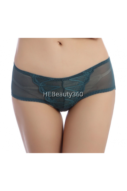 Kristal Lace Functional Shaping Bra with free Panty 1 set