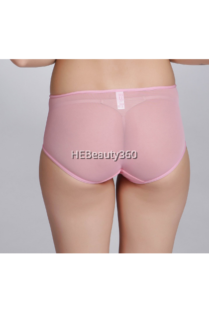 Silky Active Lace Panty ONE (1) Pcs