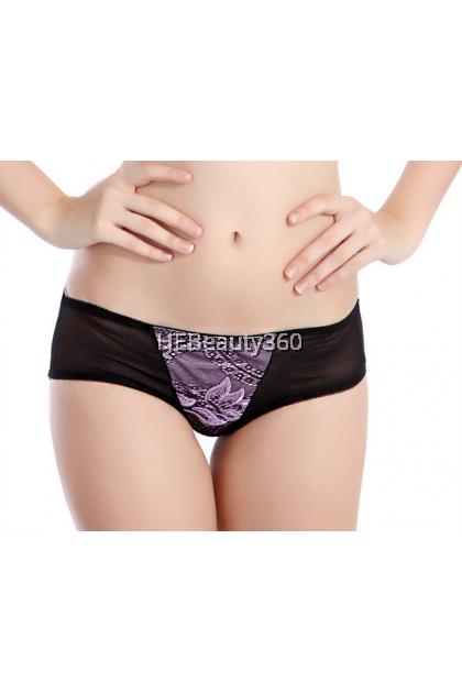 Averlyn Retro Lace Panty ONE (1) Pcs