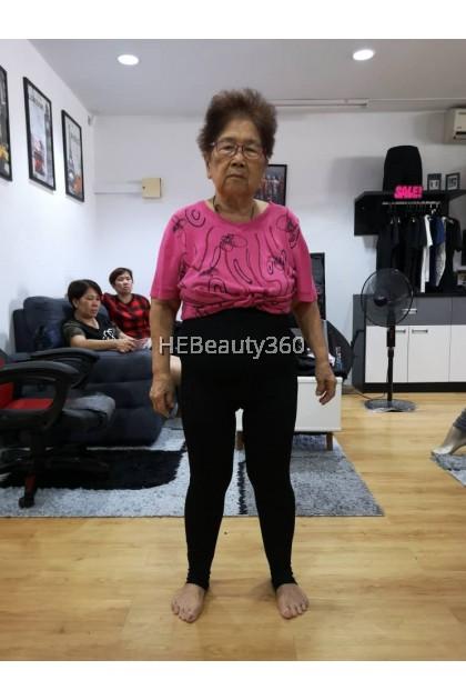 MAÉVE Slimming Leggings Buy 2 FREE 3